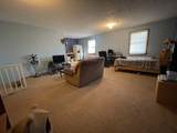 7244 Old Cox Pike - Photo 21