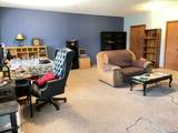 7244 Old Cox Pike - Photo 22