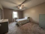 7244 Old Cox Pike - Photo 24