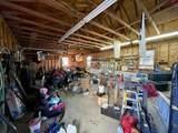 7244 Old Cox Pike - Photo 28