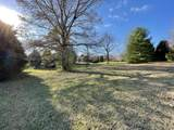 7244 Old Cox Pike - Photo 30