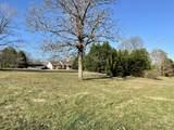 7244 Old Cox Pike - Photo 31