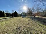 7244 Old Cox Pike - Photo 32