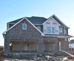 280 Wellington Fields - Photo 1