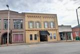 111 1st Ave - Photo 40