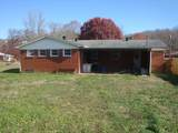 616 Green River Dr - Photo 2