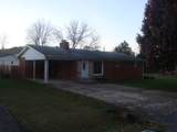 616 Green River Dr - Photo 4