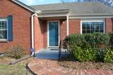 1306 Kenmore Ct - Photo 5