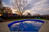 1330 Oak Hill Dr - Photo 39