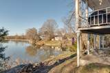 460 Clear Creek Circle - Photo 5