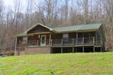 577 Petty Hollow Rd N - Photo 2
