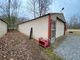 130 Forrest Ln - Photo 27