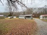 130 Forrest Ln - Photo 28