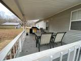 130 Forrest Ln - Photo 29