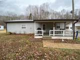 130 Forrest Ln - Photo 30
