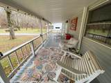 130 Forrest Ln - Photo 32