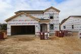 7113 Ivory Way - Lot 7 - Photo 2