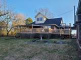 106 Goodner Ln - Photo 2