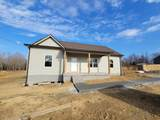 3758 Bowker Rd - Photo 2