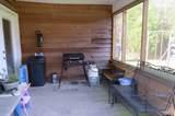 577 Petty Hollow Rd - Photo 20