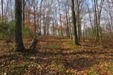 577 Petty Hollow Rd - Photo 35