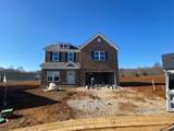 641 Whirlaway Drive (Lot 86) - Photo 33