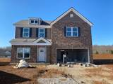 641 Whirlaway Drive (Lot 86) - Photo 34