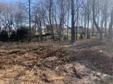 167 Spring Creek - Photo 19