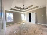 172 Spring Creek - Photo 4
