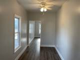 213 E Moore St - Photo 3