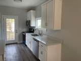 213 E Moore St - Photo 5