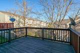 5170 Hickory Hollow Pkwy - Photo 18