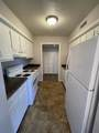 515 Basswood Ave - Photo 4