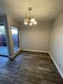 515 Basswood Ave - Photo 5