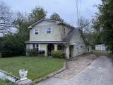 2120 12th Ave - Photo 2