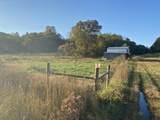 3641 Kennedy Creek Rd. - Photo 2
