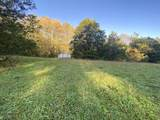 3641 Kennedy Creek Rd. - Photo 12