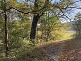 3641 Kennedy Creek Rd. - Photo 18