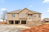 70B Hartley Hills - Photo 1