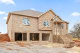70B Hartley Hills - Photo 2