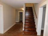 736 Riley Creek Rd. - Photo 13