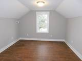 736 Riley Creek Rd. - Photo 14
