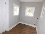 736 Riley Creek Rd. - Photo 19