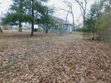 736 Riley Creek Rd. - Photo 23