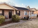 817 Charlie Pl - Photo 1