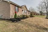 675 Southview Dr - Photo 14