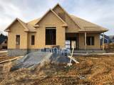 190 Hereford Farms - Photo 1