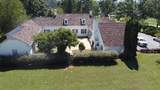 162 Grizzell Ln - Photo 40