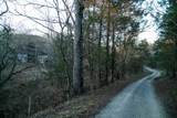 6880 Pulltight Hill Rd - Photo 19