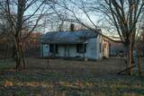 6880 Pulltight Hill Rd - Photo 21